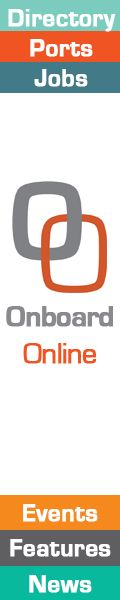 Advert for Onboard Online