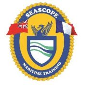 Seascope Maritime Training