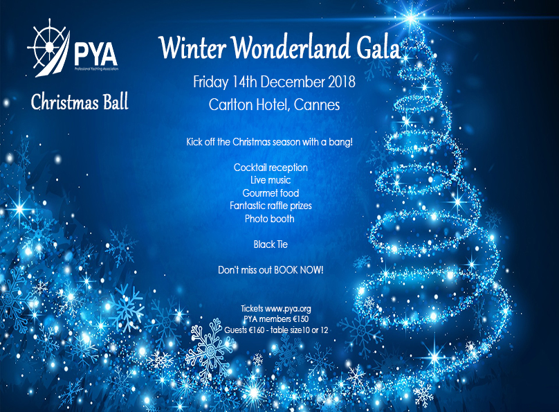 PYA_Christmas_Ball_2018_poster.jpg